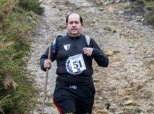 160325-trail-tejas-dobra-ap-139