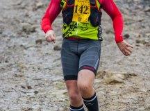 160325-trail-tejas-dobra-ap-140