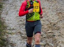 160325-trail-tejas-dobra-ap-141