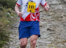 160325-trail-tejas-dobra-ap-142
