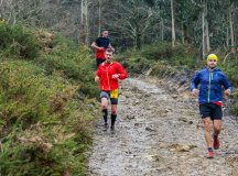 160325-trail-tejas-dobra-ap-144