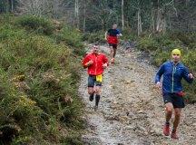 160325-trail-tejas-dobra-ap-145