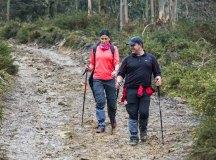 160325-trail-tejas-dobra-ap-146