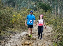 160325-trail-tejas-dobra-ap-147