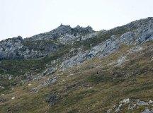 160325-trail-tejas-dobra-ap-148