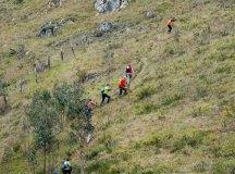 160325-trail-tejas-dobra-ap-149