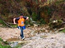 160325-trail-tejas-dobra-intermedia-tejas-001