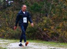 160325-trail-tejas-dobra-intermedia-tejas-005