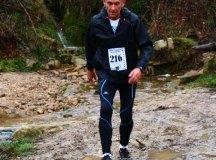 160325-trail-tejas-dobra-intermedia-tejas-007