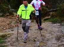 160325-trail-tejas-dobra-intermedia-tejas-008