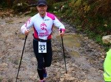 160325-trail-tejas-dobra-intermedia-tejas-009