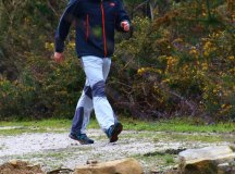 160325-trail-tejas-dobra-intermedia-tejas-011