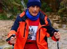 160325-trail-tejas-dobra-intermedia-tejas-019