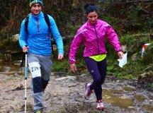 160325-trail-tejas-dobra-intermedia-tejas-022