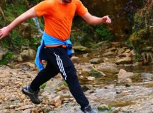 160325-trail-tejas-dobra-intermedia-tejas-023