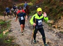 160325-trail-tejas-dobra-intermedia-tejas-024