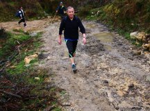 160325-trail-tejas-dobra-intermedia-tejas-027