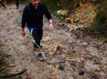 160325-trail-tejas-dobra-intermedia-tejas-028