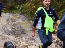160325-trail-tejas-dobra-intermedia-tejas-032