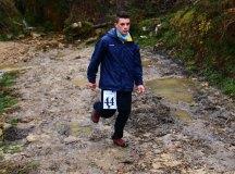 160325-trail-tejas-dobra-intermedia-tejas-033