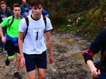 160325-trail-tejas-dobra-intermedia-tejas-035
