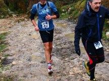 160325-trail-tejas-dobra-intermedia-tejas-038