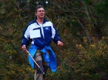 160325-trail-tejas-dobra-intermedia-tejas-039