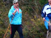 160325-trail-tejas-dobra-intermedia-tejas-040