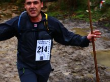 160325-trail-tejas-dobra-intermedia-tejas-042