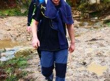 160325-trail-tejas-dobra-intermedia-tejas-052