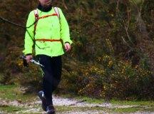 160325-trail-tejas-dobra-intermedia-tejas-059