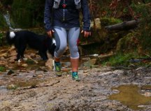 160325-trail-tejas-dobra-intermedia-tejas-068