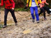 160325-trail-tejas-dobra-intermedia-tejas-069