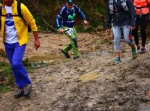 160325-trail-tejas-dobra-intermedia-tejas-070