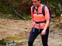 160325-trail-tejas-dobra-intermedia-tejas-071