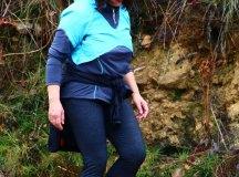 160325-trail-tejas-dobra-intermedia-tejas-073