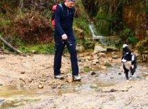 160325-trail-tejas-dobra-intermedia-tejas-074