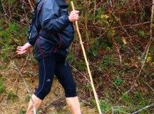 160325-trail-tejas-dobra-intermedia-tejas-075