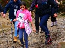160325-trail-tejas-dobra-intermedia-tejas-083