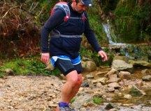 160325-trail-tejas-dobra-intermedia-tejas-087