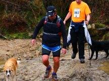 160325-trail-tejas-dobra-intermedia-tejas-088