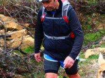 160325-trail-tejas-dobra-intermedia-tejas-089