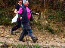 160325-trail-tejas-dobra-intermedia-tejas-093