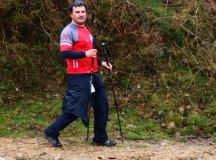 160325-trail-tejas-dobra-intermedia-tejas-094