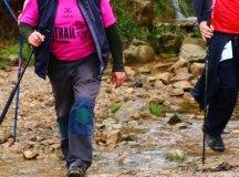 160325-trail-tejas-dobra-intermedia-tejas-096