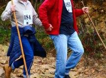 160325-trail-tejas-dobra-intermedia-tejas-101