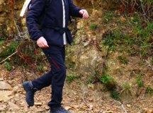 160325-trail-tejas-dobra-intermedia-tejas-105