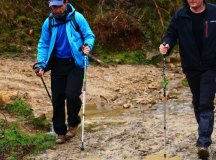 160325-trail-tejas-dobra-intermedia-tejas-107