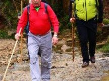 160325-trail-tejas-dobra-intermedia-tejas-108
