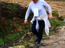 160325-trail-tejas-dobra-intermedia-tejas-113